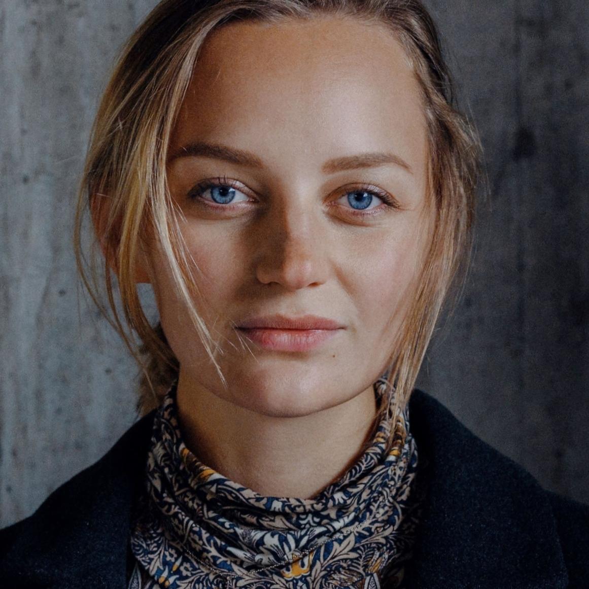 Anna Zöch